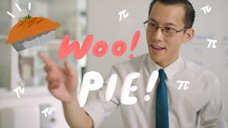 Phenomenom: Eddie Woo and the Fun Guys (who are actually quite serious)