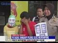 Tega!!! Suami Jual Istri Ke Pria Hidung Belang Untuk Hubungan Seks Keroyokan   BIM 01/02