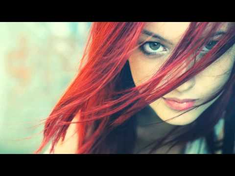 Lifelike & Kris Menace - Discopolis (Neptune Safari remix)