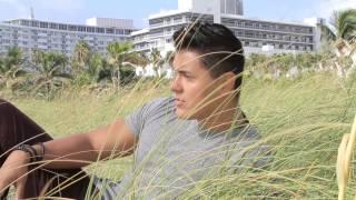 Joey Montana- Único Teaser #1 (Photo Shoot)