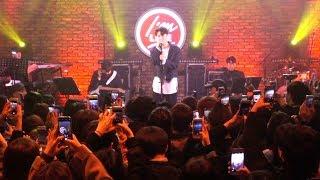 Gambar cover [I'm LIVE] Ep.47 - Yang Da-il (양다일) _ Full Episode