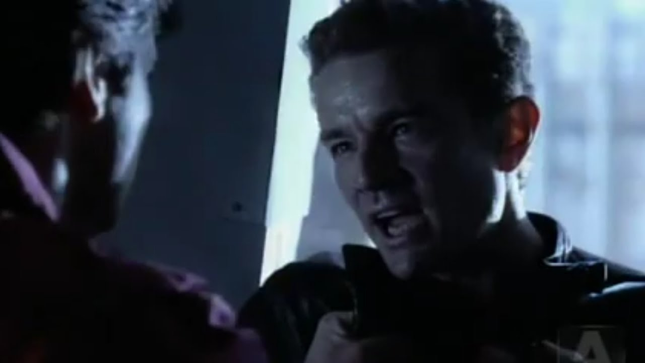 Download Smallville : Clark Kent vs. Brainiac