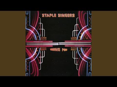 Slippery People (Club Version)