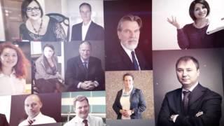 Бизнес-курсы для обучения персонала и руководителей - RB.TV