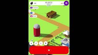Unlimited golden egg and money glitch for egg inc! screenshot 1