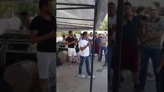 Pop Star Erkan Kaç Kadeh Kırıldı Sarhoş Gönlümde