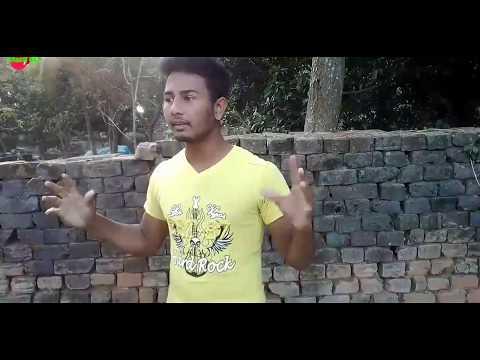 mahia mahi xxx video 2018,,, thumbnail