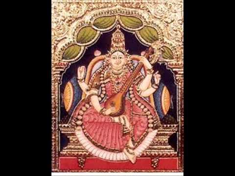 Sri chakra raja simhasaneshwari song free download