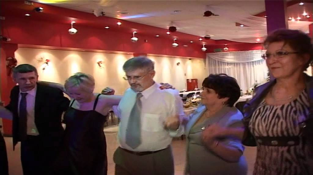 Weselny Grek Zorba Greek Wedding Dance Youtube