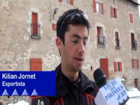 La situació del català a l'Alta Cerdanya 2010