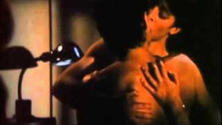 Cat People Official Trailer #1 - Ed Begley Jr. Movie (1982) HD
