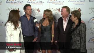 Gala of Hope - FSMA