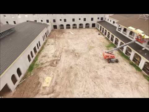 Villages of Windsor IL/AL Living Facility in Boynton Beach Florida