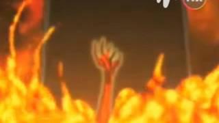 Asi Fue El Reestreno de Mazinger Z Edicion Impacto en TVX SALVADOR 2015