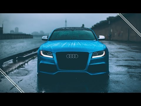 Cool Cinematic Background Music For Commercials and Videos