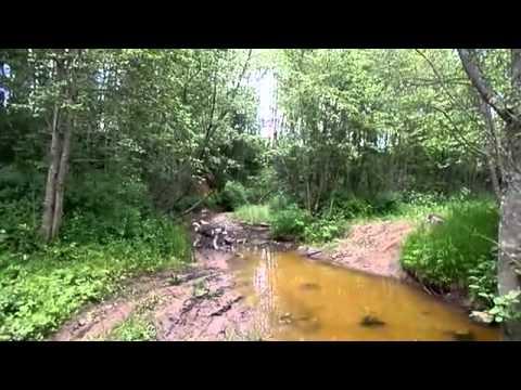 знакомства из деревни ярославской области