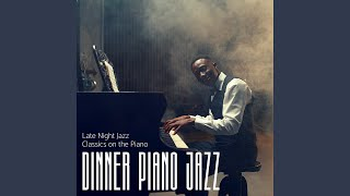Provided to YouTube by The state51 Conspiracy Manhattan Jazz · Dinner Piano Jazz Late Night Jazz Classics on the Piano ℗ 2020 Dinner Piano Jazz ...