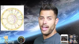 Astrology Horoscope All Signs Gemini New Moon All 12 Signs: May 25 2017