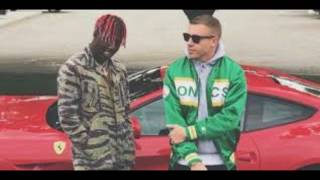 Macklemore FT. Lil Yachty - Marmalade