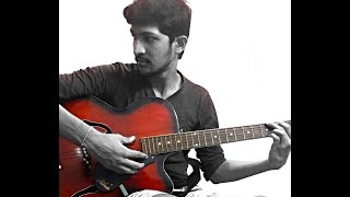Download Hindi Video Songs - sairat zaala ji intro tabs@vipz