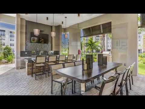 The District Boynton Apartments In Boynton Beach, FL   ForRent.com