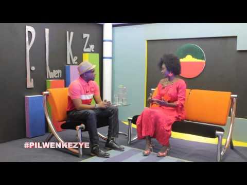 Pi lwen ke zye Tv - Show, Rose ADELE (22/03/2015)