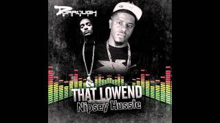 Dorrough Music Ft. Nipsey Hussle That... @ www.OfficialVideos.Net