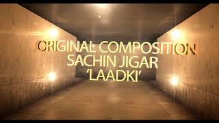 Lori song of sachin jigar .Most popular song of maa ki Loori