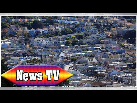 California today: how progressive is the golden state? | News TV