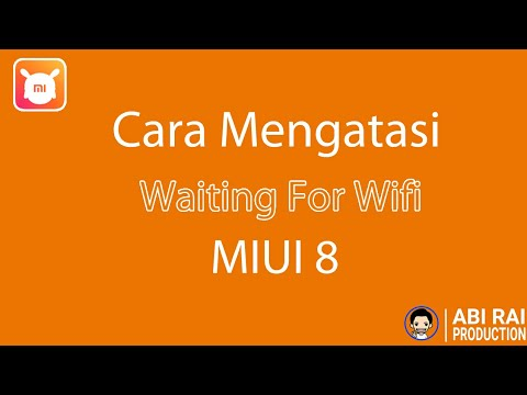 Mengatasi Google Play Store Waiting For Wifi Youtube