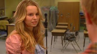 20 фильмов похожих на Лимонадный рот (ТВ) 2011.Молодежные фильмы про подростков и школу