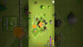 Hack de Clash of clans lucki patcher