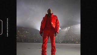 "(FREE) Eminem x Kanye West Type Beat - ""True RockStar""   Free Type Beat 2021   Rap/Trap Instrumental"