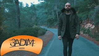 Sinan Güzen - Sen Neden (Official Video)