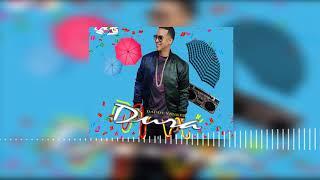 Free Download Mp3 Dura Zumba