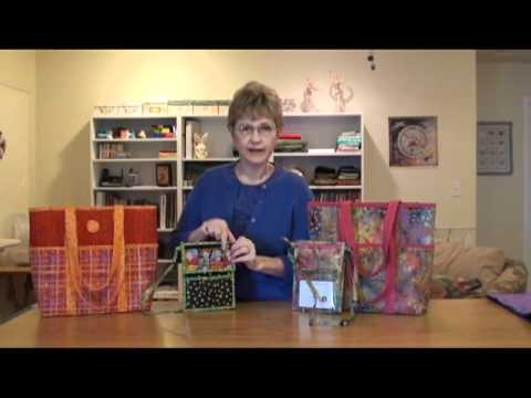 1  Make A Simple Project Using ByAnnie's Soft and Stable