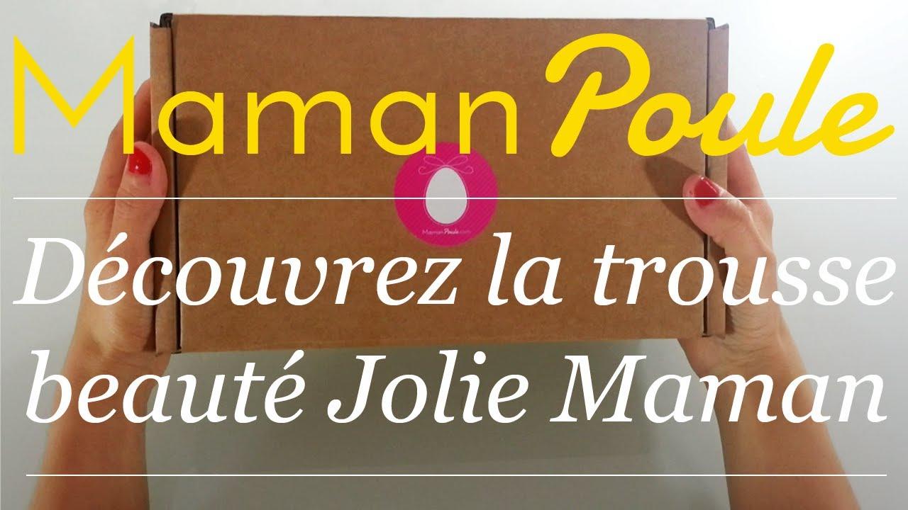 Cadeau Original Pour Femme Enceinte Maman Poule