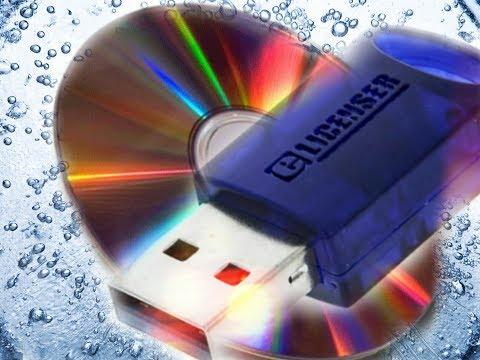 COMO COPIAR musica de un CD a una USB