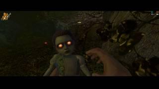 BioShock Remastered CZ #6