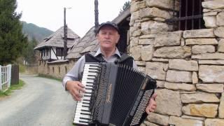 Nezir Muratović BEGE(Sjećanje)Udruženje Kemix(Official HD video) 2017