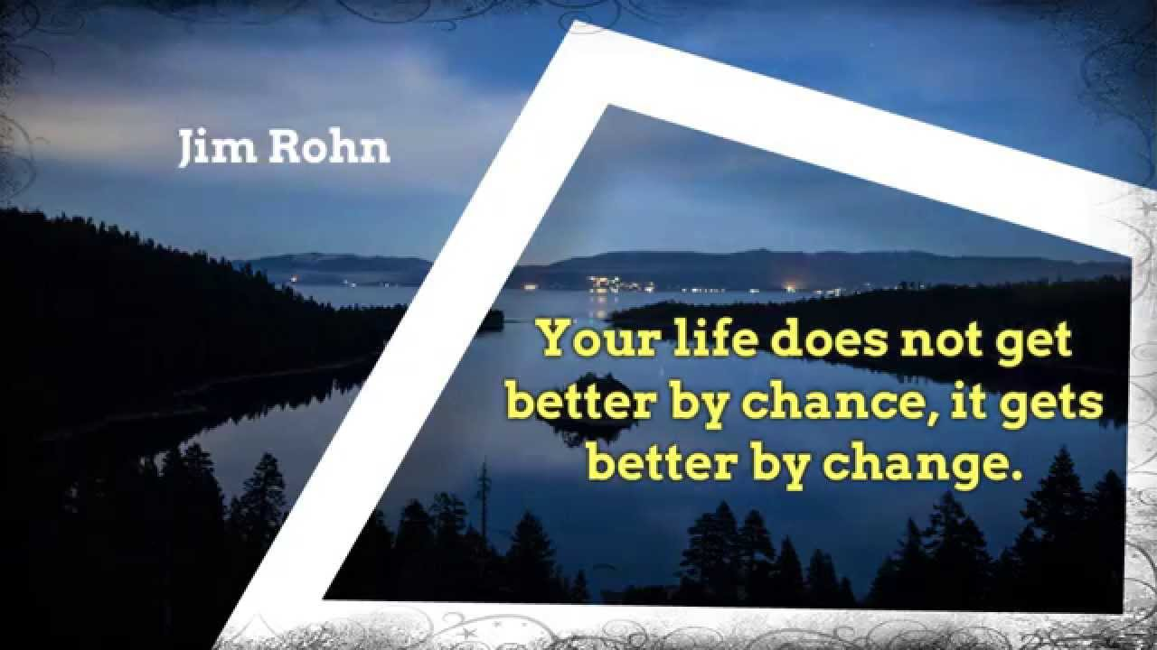 Life Changes Quotes Life Changes Quotes  Quotes About Life And Change  Youtube