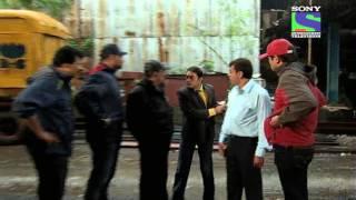 Download CID - Episode 748 - Kissa XRay Suraag Ka Mp3 and Videos