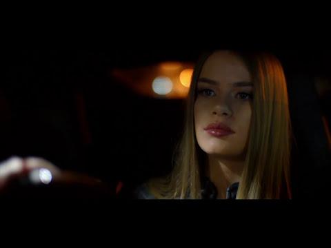 Vin Veli - Miles Away (feat. Sava) | Official Video █▬█ █ ▀█▀