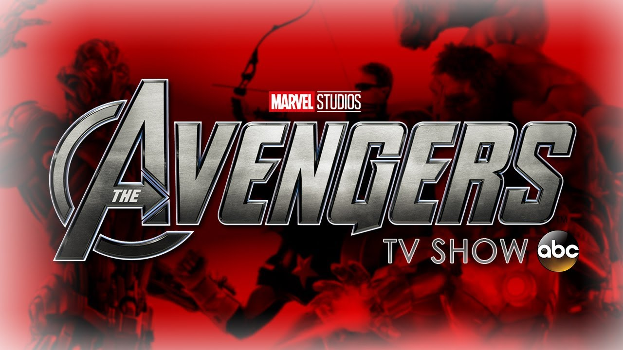 "Awhile back, I edited The Avengers into a TV show! It has it's own storyline outside of the MCU, so no spoilers are in here!. Sort of a ""What if"" story if The Avengers was never a film franchise, but a weekly series. I hope you like it!"
