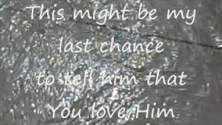 Baixar - Here I Go Again Casting Crowns Christian Karaoke Without Voice Grátis