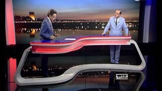 عبد العزيز الرماني : علاقة اثيوبيا مع المغرب تحسنت تدريجيا