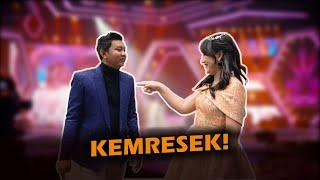 Download lagu KEMRESEK..!