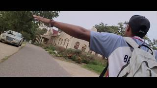 T. Wade - Abale (Produced By Soul Andretti) | Shot By @OGTheDirectorMN