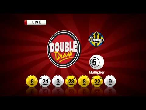 Double Draw #21987 03-02-2018 6:53 PM
