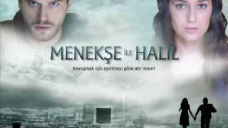 Menekse Ile Halil - Jenerik (Intro Versiyon)